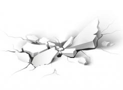 Frattura di Colles del Polso il trattamento per evitare Complicazioni