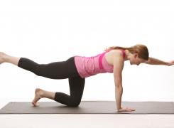 Fisioterapia per Strappi Muscolari da Sport