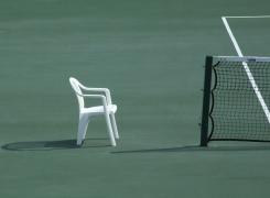 Il Trattamento per l' Epicondilite o Gomito del Tennista
