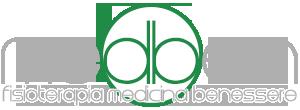 Fisioterapia Roma: MEDBEN riabilitazione, medicina e benessere