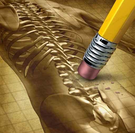 La fisioterapia a Roma e il trattamento osteopatico