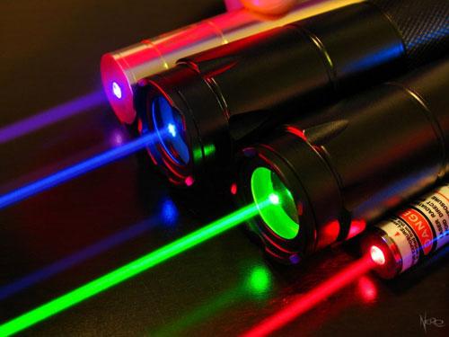 Come viene usato il Laser Hilt nella Fisioterapia