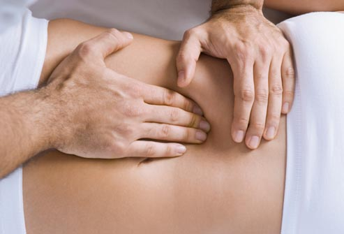 terapia artrosi