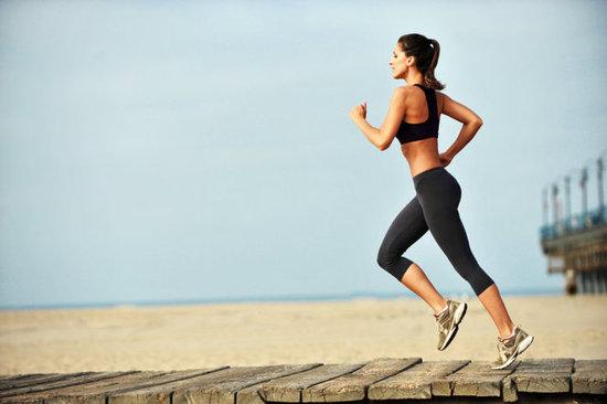 I benefici della Corsa perchè al Corpo fa bene correre
