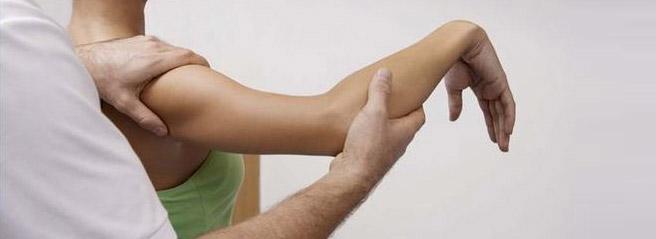 Spalla Instabile Cosa fare e la Fisioterapia per Risolvere il Problema