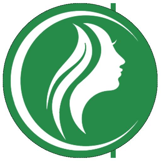 Fisioterapia per la donna